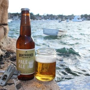 Boatrocker 20 insta2